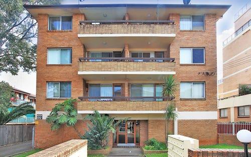 12/23 Campsie St, Campsie NSW 2194