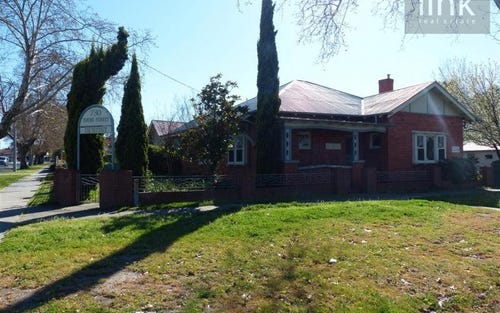 730 Young Street, Albury NSW 2640