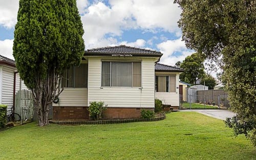 14 Kookaburra Parade, Woodberry NSW 2322