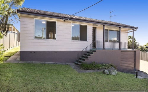 22 Vista Parade, Kotara South NSW 2289