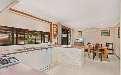 50 James Sea Drive, Green Point NSW 2251
