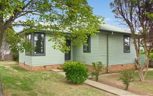 59 Brown Street, Ben Venue NSW 2350