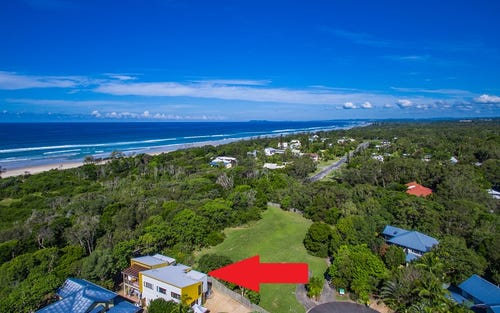 25 Muli Muli Avenue, Ocean Shores NSW 2483