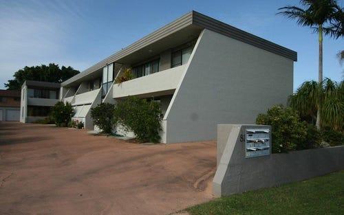 3/81 Martin Street, Ballina NSW