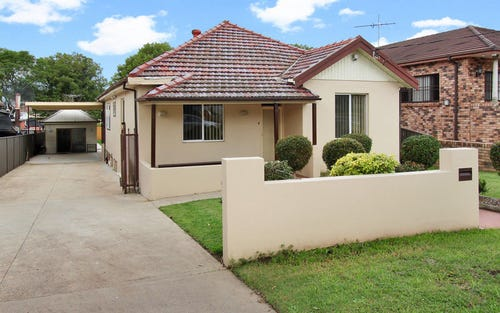 18 Milner Road, Guildford NSW 2161