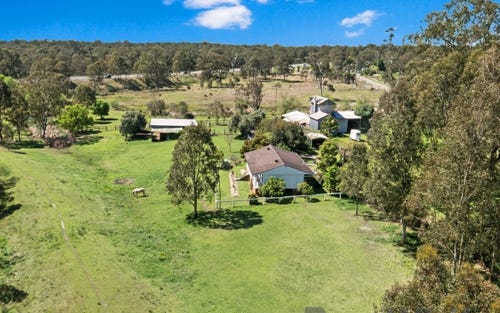 52 Four Mile Creek Road, Ashtonfield NSW 2323