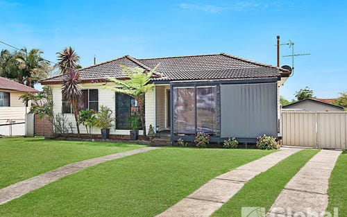 10 Duncan Close, Elermore Vale NSW 2287