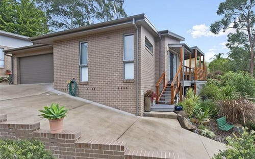 45A Karoola Crescent, Surfside NSW 2536