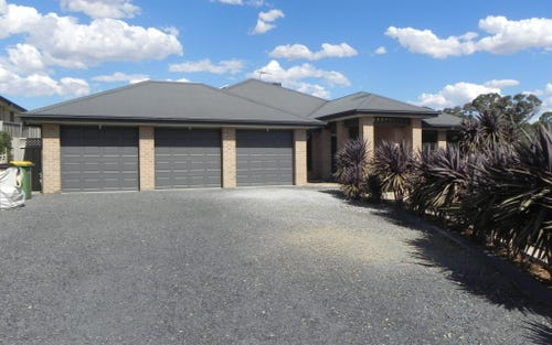 9 Settlers Court, Yass NSW