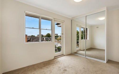 9 Silver Street, Randwick NSW