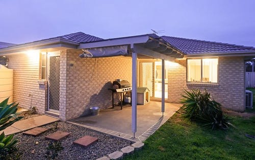 6 Errol Crescent, Heddon Greta NSW 2321