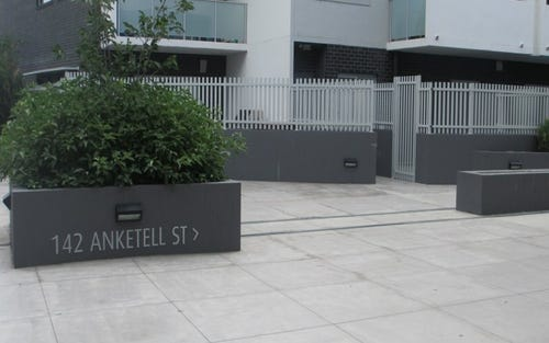 181/142 Anketell Street, Greenway ACT
