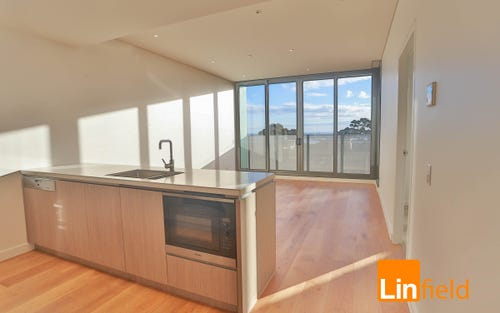 809/225 Pacific Highway, North Sydney NSW 2060