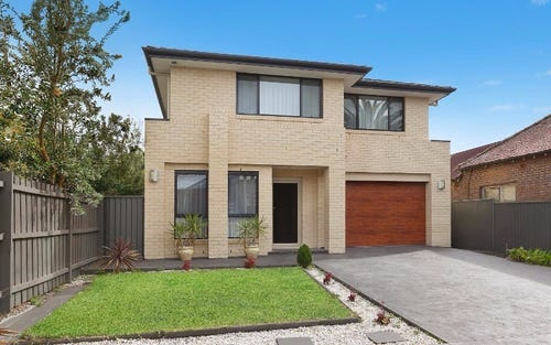 123 Rocky Point Road, Beverley Park NSW
