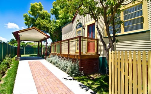 2/173. Brown Street, Armidale NSW 2350