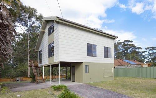 12 Noakes Street, Shoalhaven Heads NSW 2535