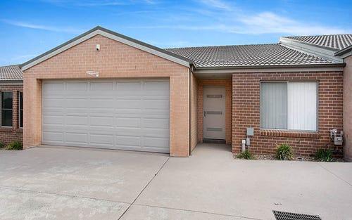 2/162 Kanahooka Road, Kanahooka NSW 2530