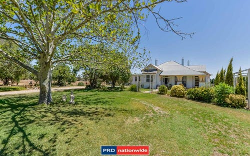 185 Meldorn Lane, Tamworth NSW 2340