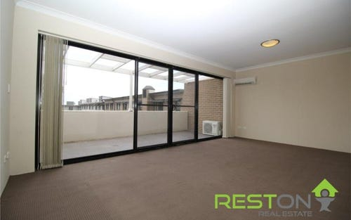 29/136-140 Bridge Road, Westmead NSW