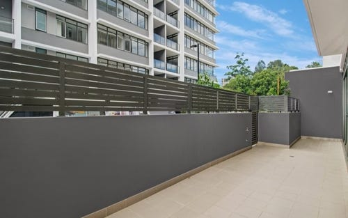 B.G05/316-332 Burns Bay Road, Lane Cove NSW