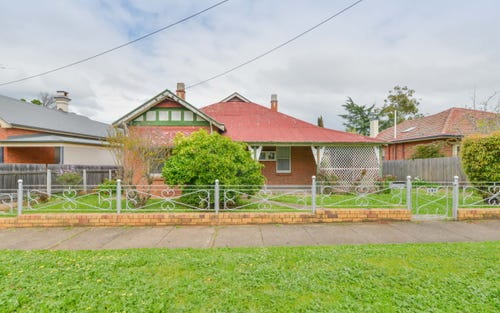 107 Carthage Street, Tamworth NSW 2340