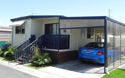 144/133 South Street, Tuncurry NSW 2428