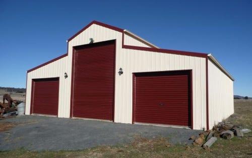 389 Red Range Road, Glen Innes NSW 2370
