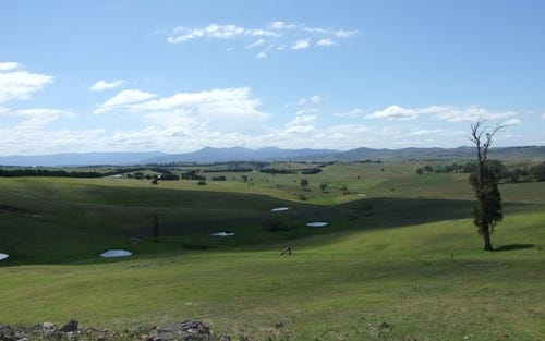 Lot 4 Fairview Lane, Toothdale NSW 2550