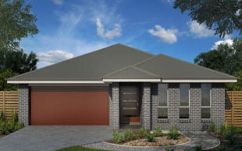 Lot 3332 Nicholson Parade, Spring Farm NSW 2570