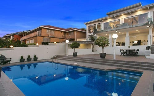 117 Moverly Road, South Coogee NSW 2034