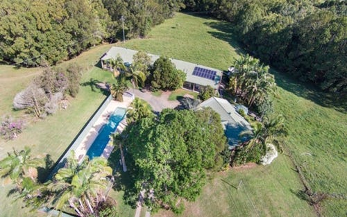 448 Left Bank Rd, Mullumbimby NSW 2482