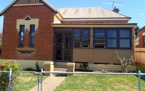 79 Church Street, Tamworth NSW