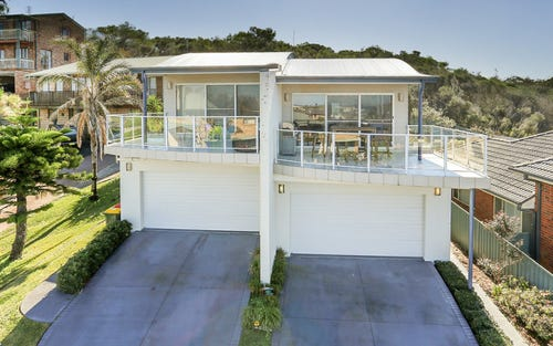 6A Kingsley Drive, Boat Harbour NSW