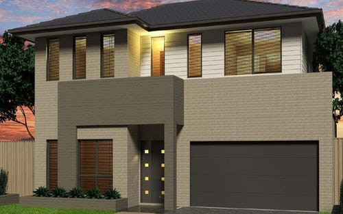 Lot 2 Castlereagh RD, Agnes Banks NSW 2753