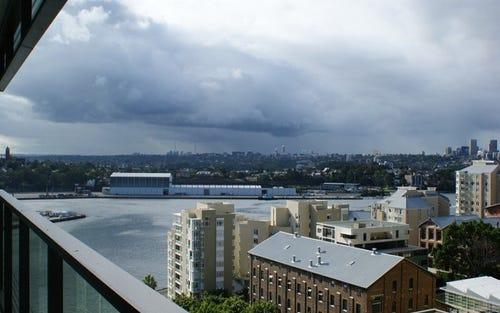 4 Distillery Drive, Pyrmont NSW