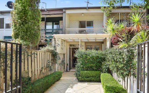 78 St James Rd, Bondi Junction NSW 2022