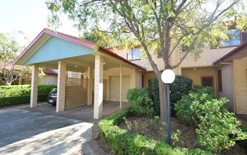 209/1-15 Fontenoy Road, Macquarie Park NSW