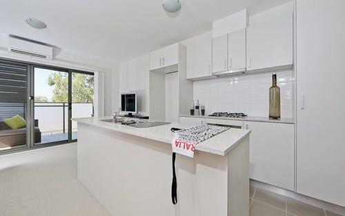 4/4 Ross Road, Queanbeyan NSW 2620