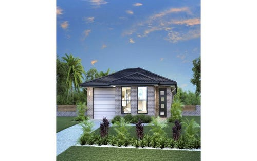 Lot 101 William Maker Dve, IBIS Estate, Orange NSW 2800