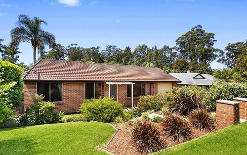 14 Taurus Close, Kincumber NSW 2251