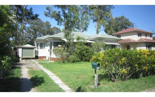 62 Killarney Avenue, Blacktown NSW 2148