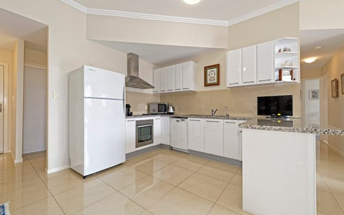 12/32 Rock St, Scarborough QLD 4020