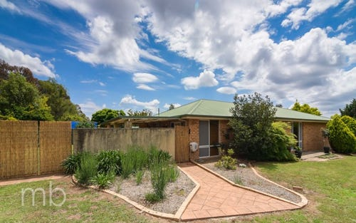 3 Northstoke Way, Orange NSW 2800