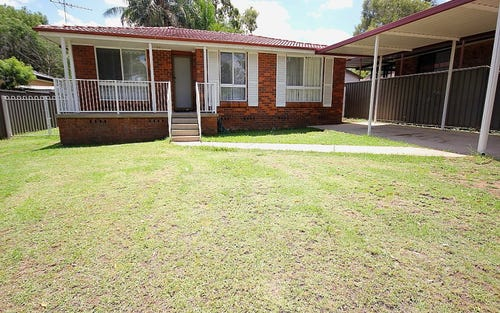 7 Alford st, Quakers Hill NSW