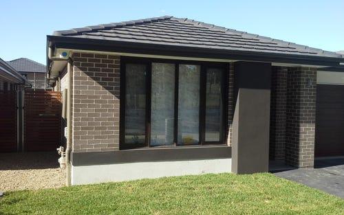 Lt 316 Romney St, Elderslie NSW 2570
