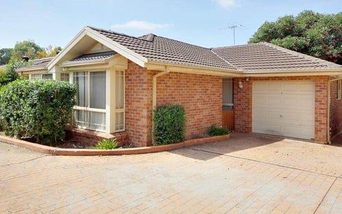 9/200 Targo Road, Girraween NSW 2145