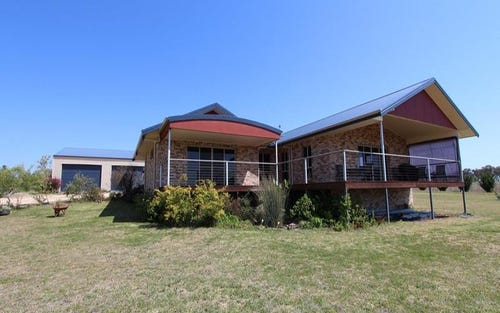 39 Bolands Lane, Inverell NSW 2360