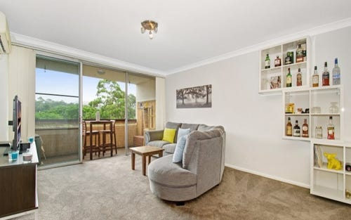 9/268-270 Longueville Road, Lane Cove NSW