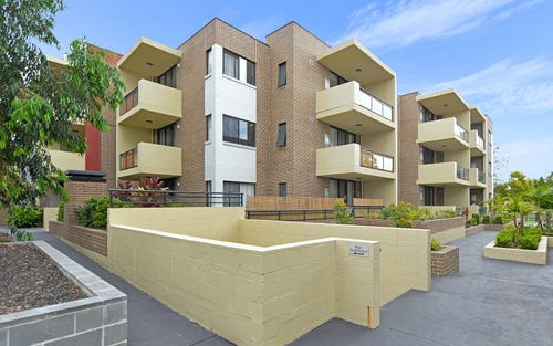 36/47-53 Lydbrook St, Westmead NSW