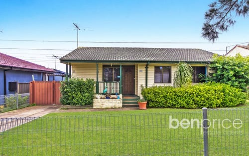 10 Finisterre Avenue, Whalan NSW 2770